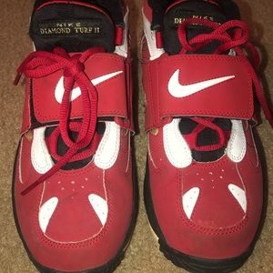 Nike Turf